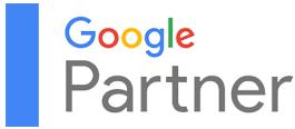 agenzia-google-partner-roma