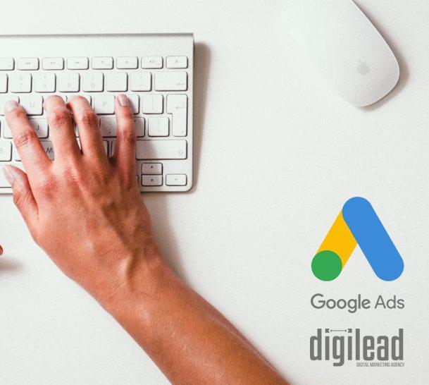 campagne-google-ads