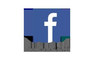 facebook-ads-roma