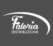 faleria-distribuzione
