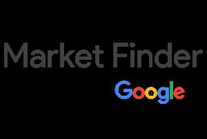 google-market-finder