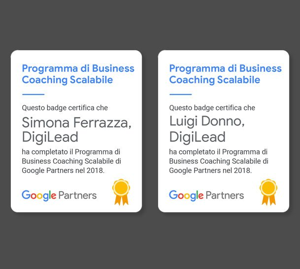 certificazione-google-business-coaching-scalabile