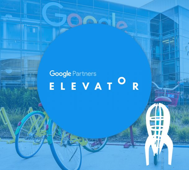 agenzia-google-partner